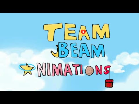 Meet Are New CHannEl ( ft. StaR Animation, JoshuaMCPE, YanzHeartYT )