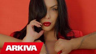 Ingrit Gjoni ft. Gjeto Luca - Flake (Official Video 4K)