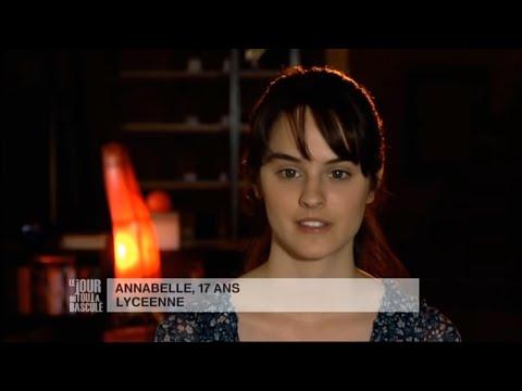 Faîtes Des Rencontres Sexe Réel à Limoges Et Trouver Un Partenaire Rapidement