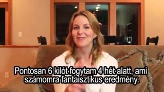 kg fogyás-HOGY? | nlc