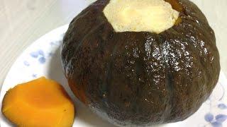 បង្អែមសង់ខ្យារល្ពៅ ( khmer dessert )