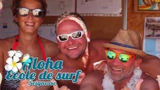 Video Aloha Summer 2016 download MP3, 3GP, MP4, WEBM, AVI, FLV Januari 2018