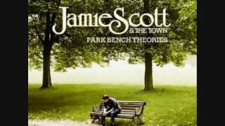 Watch Jamie Scott When Will I See Your Face Again video