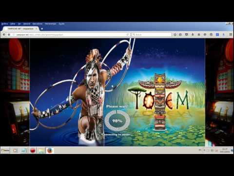 Casino Games - Buy Online Casino Games  Full Script  Install And Use