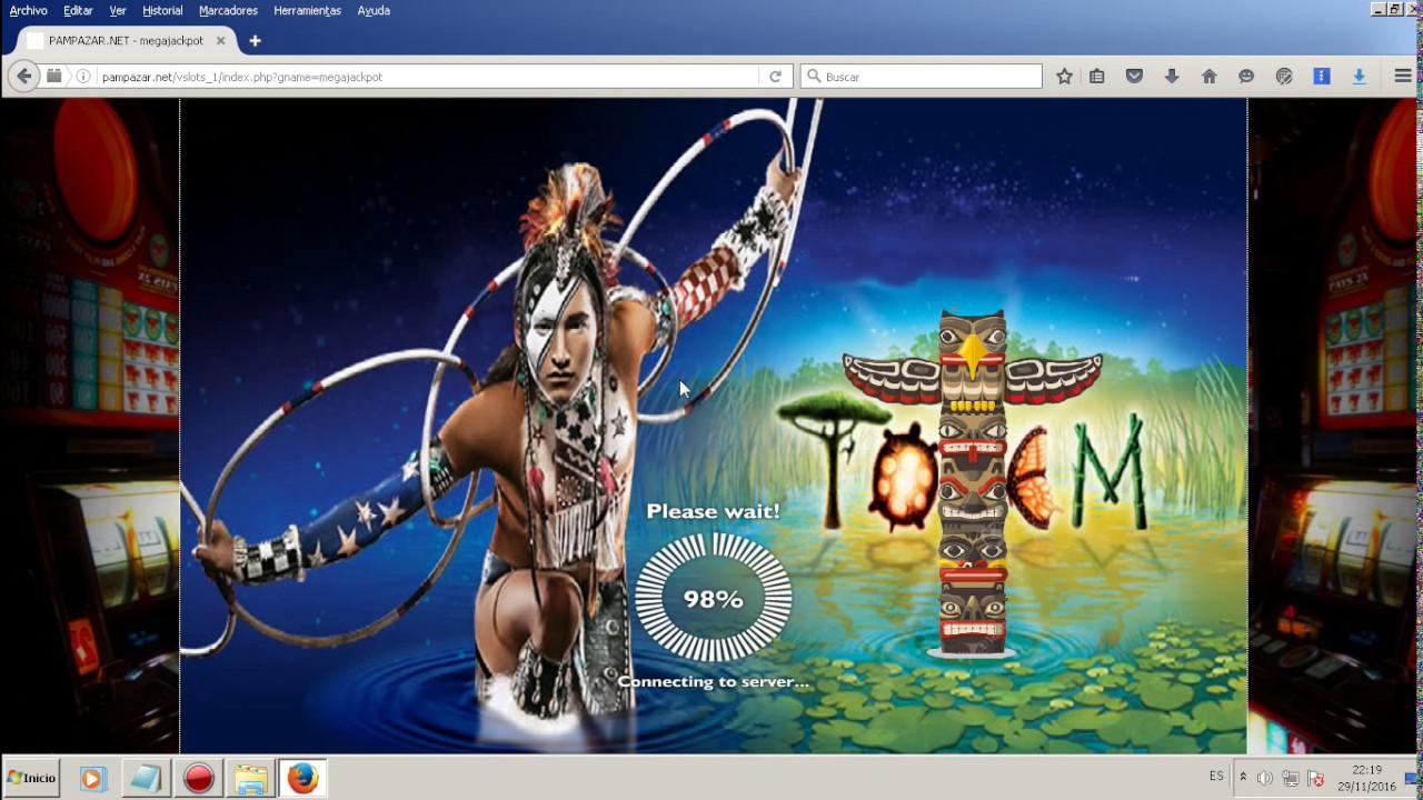 Casino Websites Script