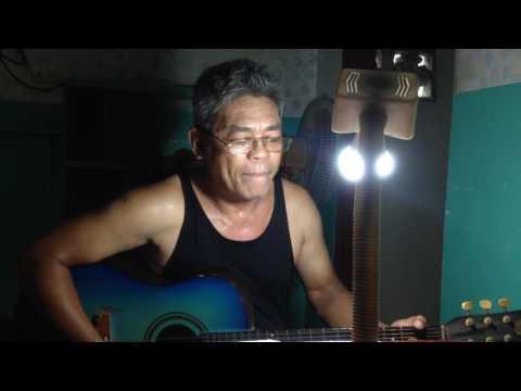 Noel Nur Bitas - 25 Minutes (MLTR cover)