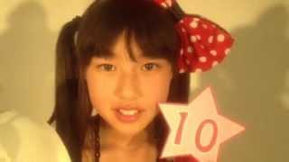 平均年齢12~3歳の震災復興支援アイドルが公開ファッションショー&21パ...
