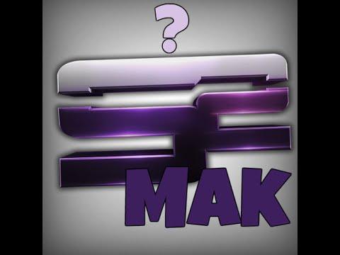 SoaR Mak!? #SoaRCRC