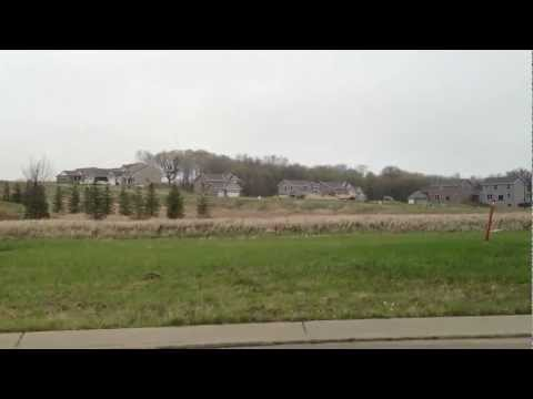 Interlaken Development with Houses For Sale in Waconia MN | Ryland Homes