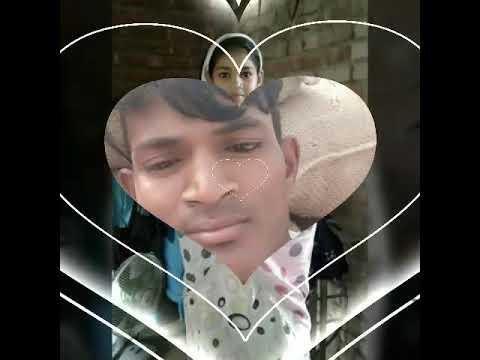 Zindagi Aaj Humse Khafa Ho Gayi Jaan Jaise Jigar Se Juda Ho Gayi