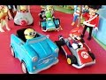 Meilleur De Coloriage De Mario Kart Wii