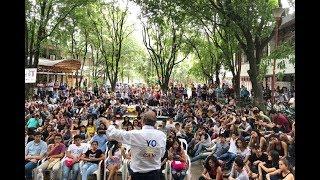 Humberto de la Calle y sus ideas para el desarrollo rural – propuestas de los candidatos