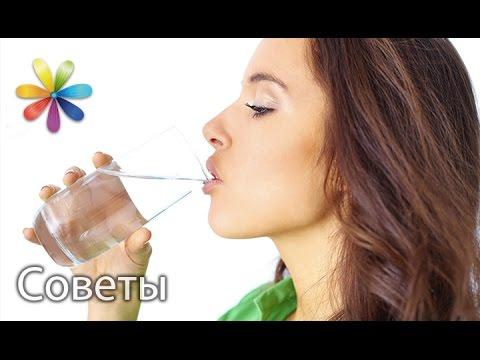 Сиофор и Глюкофаж – сайт диетолога Людмилы Денисенко