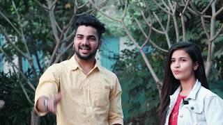 EP-07 Mevnyachya premat bhaujila atak | aagri koli comedy | Bunty patil