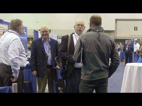 2017 Mega Conference | Indiana Bankers Association [HD]