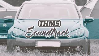 Matt Miller x Kilter - Gravel Pit (Flume Remix) (HQ)