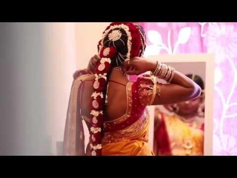 Rupan+Priya Tamil Hindu wedding