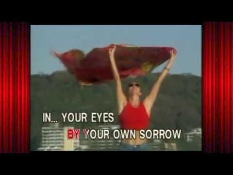 Chiquitita - Abba (Karaoke-Videoke♪)
