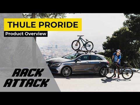 thule-598003-proride-upright-bike-rack-for-thule-roof-racks