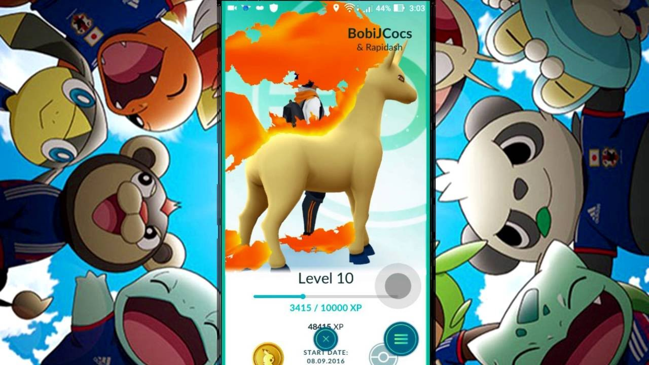 Скачать покемон го (pokemon go) 0. 39, 0. 37, 0. 35, 0. 33 на андроид.