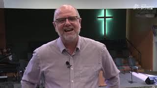 Diário de um Pastor, Juarez Marcondes Filho, Romanos 8:39, 23/10/2020