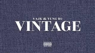 Vajk i Yung RU - Vintage