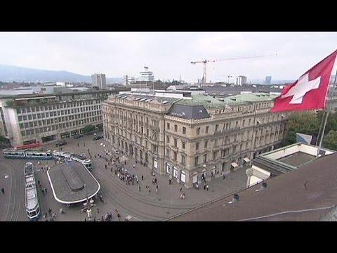Кредит Европа Банк: рейтинг, справка, адреса головного