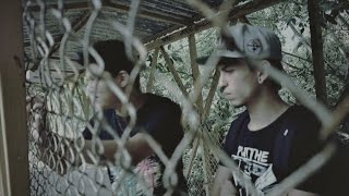 Me Duele Demasiado - Max Vargas & Daick (VIDEO OFICIAL HD)