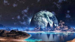 Psychedelic Goa Trance - MIX (Dec 10, 2016)