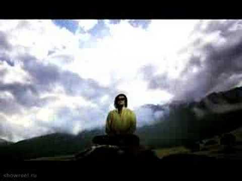 Песня Я не могу оторвать глаз от тебя - БГ Аквариум скачать mp3 и слушать онлайн