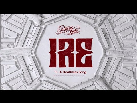 Parkway Drive Ire Full Album