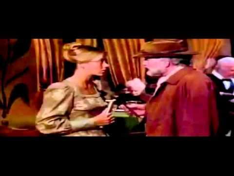 CHINA 9 LIBERTY 37 1978 JENNY AGUTTER  Full Movie