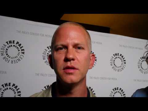 GLEE: The writerproducers spill on a new series regular and relationship status'