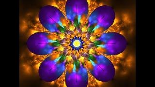 528Hz 936Hz Open Your Third Eye  Activate Pineal Gland DNA Healing - Miracle Tones