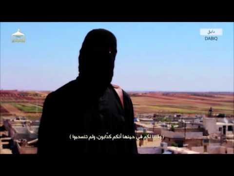 Who Is Jihadi John? ISLAMIC STATE THUG Identified As Mohammed Emwazi, Kuwaiti-born Londoner!