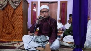Tilawah Quran Merdu | Qori Ust Fairuz Wates | تلاوة القرآن بالقارئ استاذ فيروز