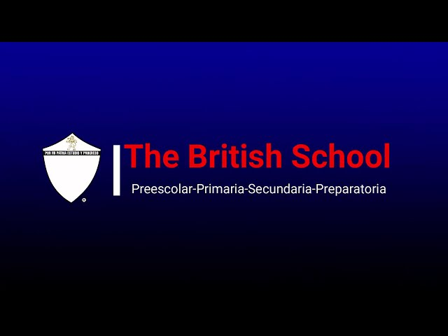 Colegio Britanico