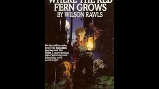 Where The Red Fern Grows Short Movie *READ DESCRIPTION*