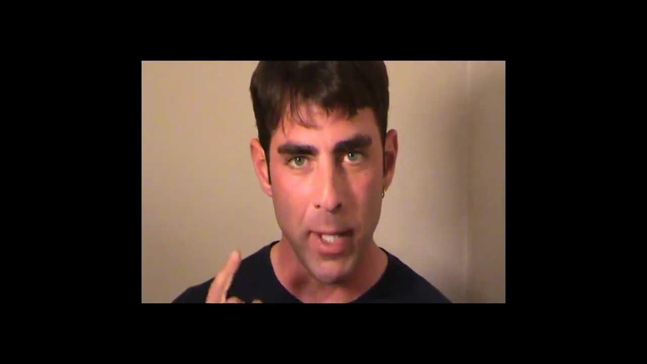Al Pacino Scarface Imp...