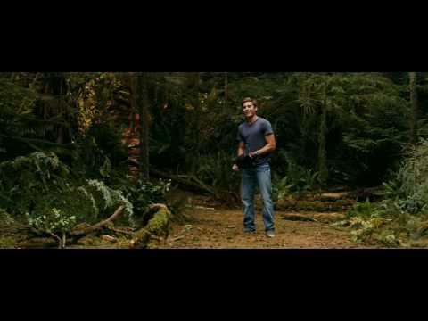 Charlie St. Cloud ( 2010 ) - Trailer 2