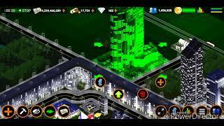Designer City update V1. 58 screenshot 4