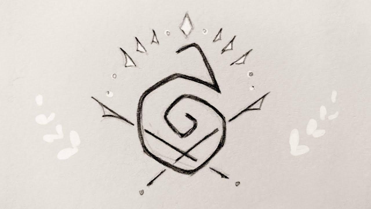 Pen & Paper [Dungeons and Dragons] Trinisí #18 – Höhen und Tiefen [deutsch]