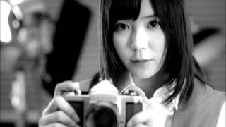 2012年9月19日発売 SKE48 10th.Single「キスだって左利き」のc/w曲「鳥...