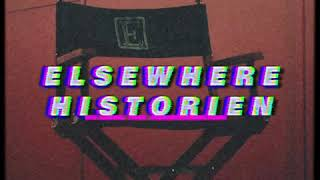 Teaser: Elsewhere Historien / The Elsewhere Story