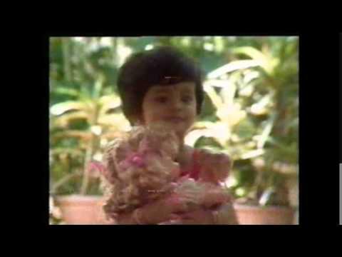 SL Old Adds - Sri Lanka Insurance Corporation 1983