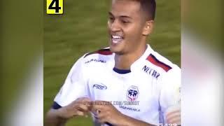 Best Funny Football Vines 2016 ● Goals l Skills l Fails #17