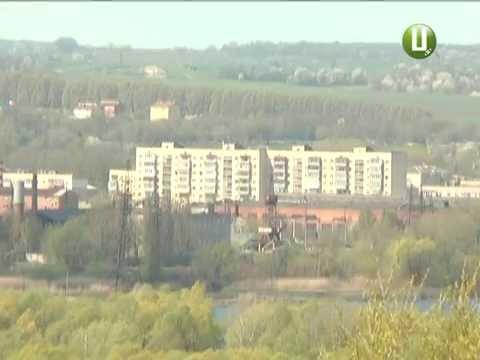"""ХОДТРК """"Поділля-центр"""" - Зняти квартиру у Хмельницькому стало дорожче"""