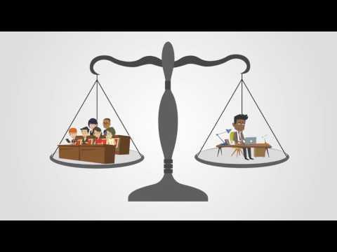 how-to-get-online-osha-outreach-training-|-oshacampus.com-video