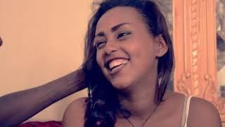 መፈጸምታ ንግበረሉ - Meron Girmay (Raja) / New Eritrean Music 2019 /