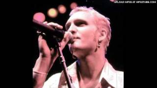 Alice in Chains - Rain When I Die, Live at the Irving University, CA